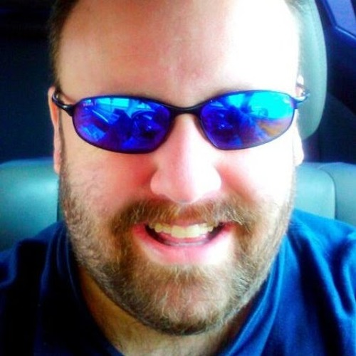 Jeremy James 5150's avatar
