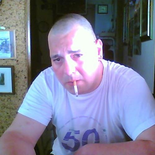 bubutekk1980's avatar