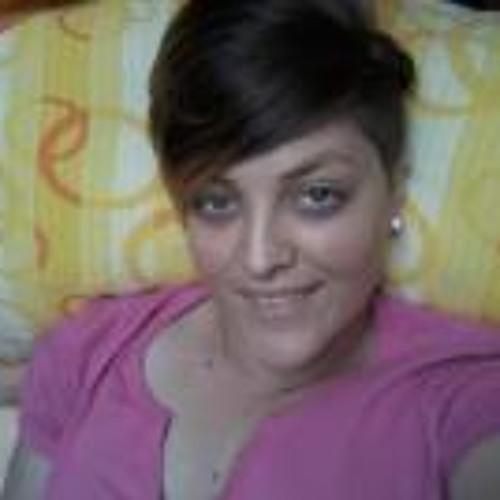Cristina Suciu 1's avatar