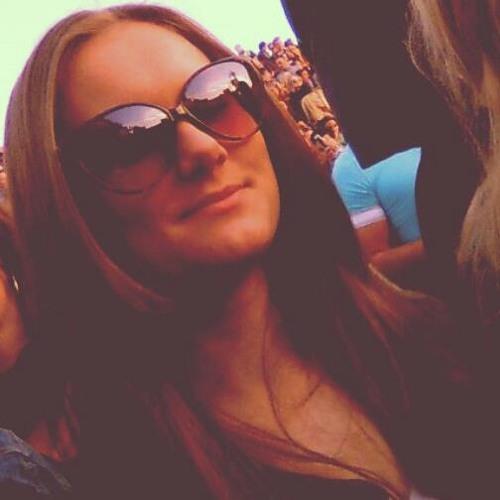Demi Houg's avatar