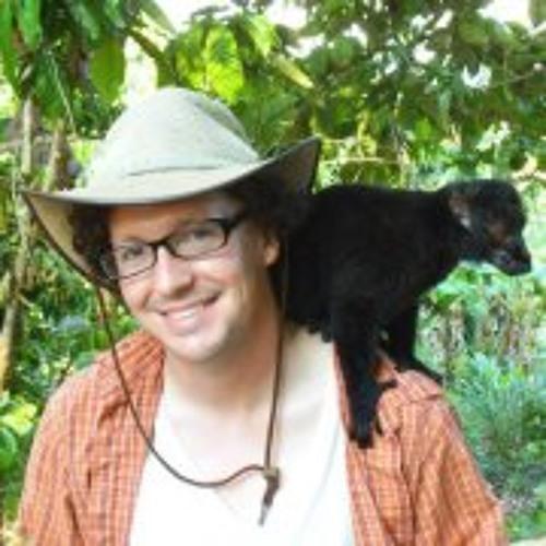 Billy Gewin's avatar