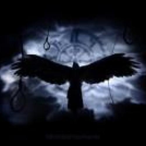 Blackkraw Kraw's avatar