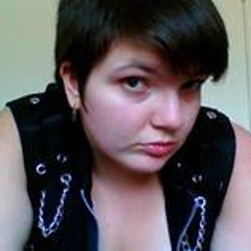 Chrissy Heeter's avatar