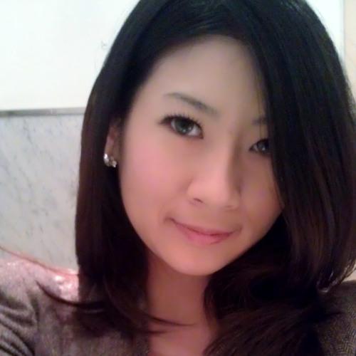Athenawu's avatar