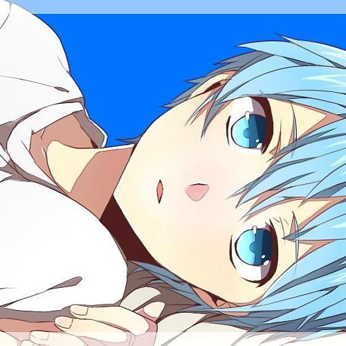 Hongbi Osi's avatar