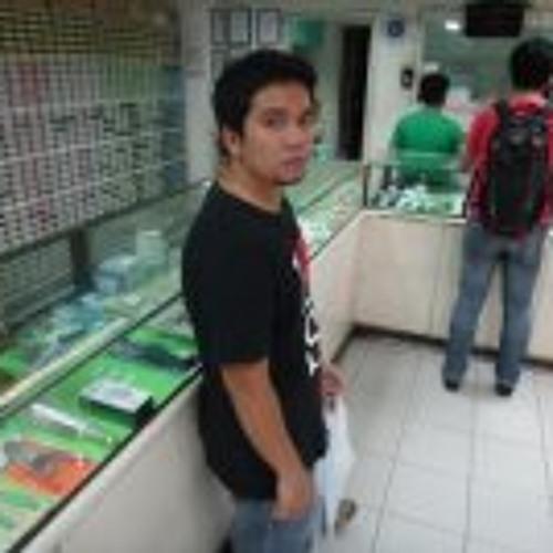 Ronald Mancao's avatar