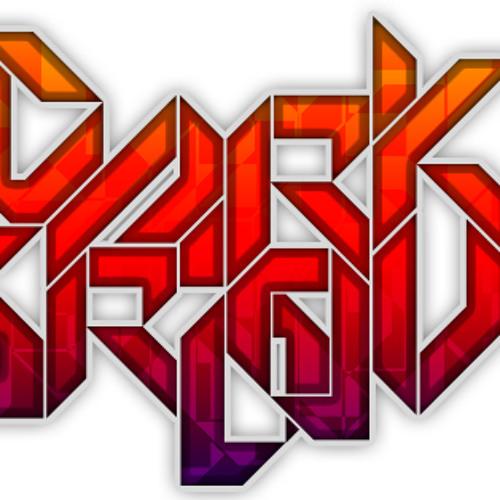 DarkGroove's avatar
