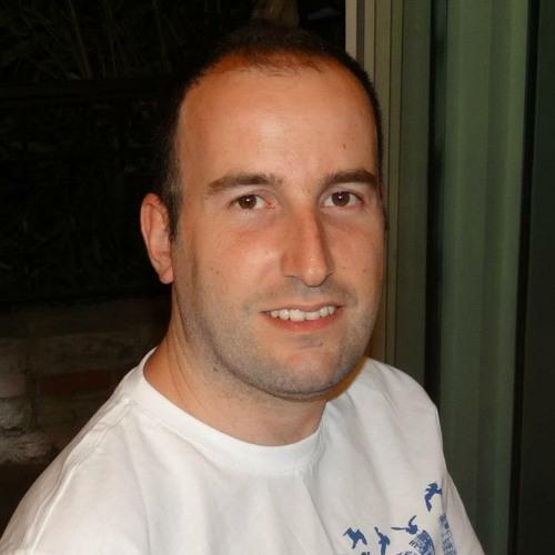 srazon's avatar
