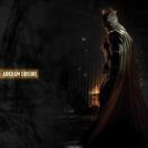 Owais Marwan's avatar