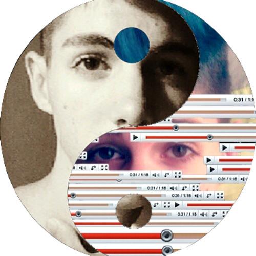 Rubén Waveboy's avatar