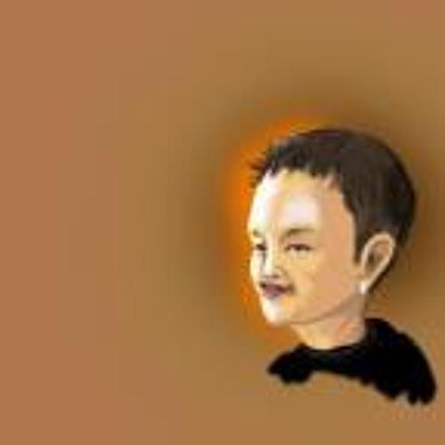 Sameer Pradhan 3's avatar