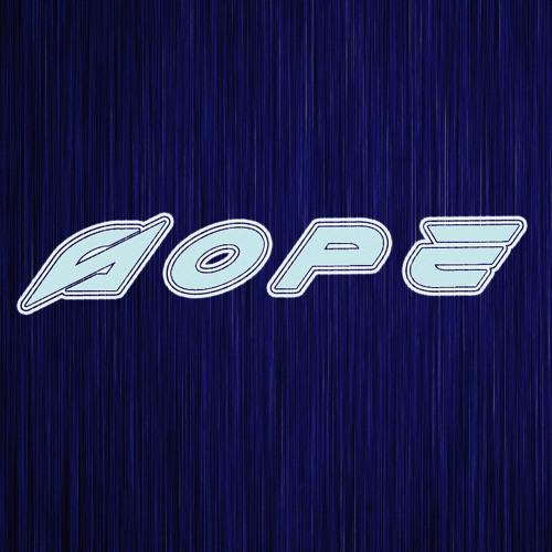 SoPe ZgZ's avatar