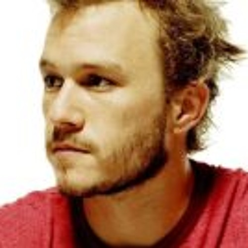 Pavel Humplík's avatar