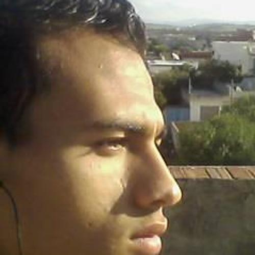 user199500925's avatar