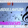 Honey Singh New Songs 2013djabdullahsdr
