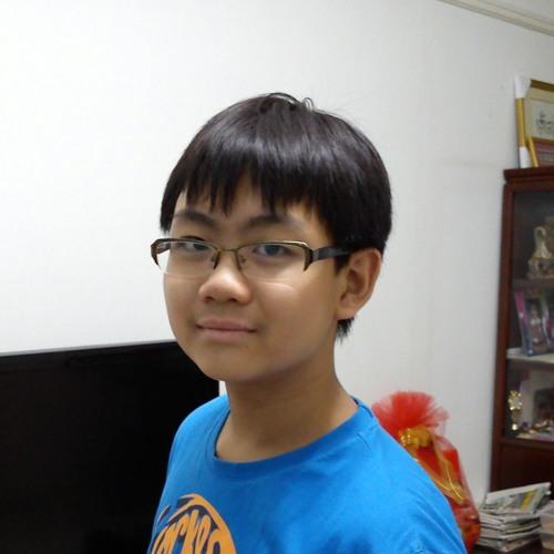 01brandon's avatar