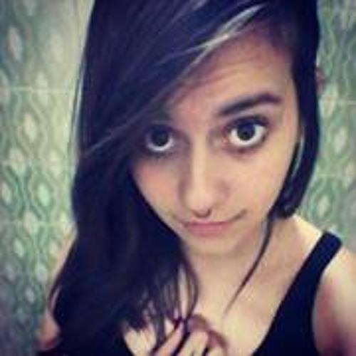 Fernanda Ferrarezi 1's avatar