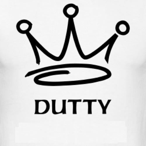 DuttyB's avatar