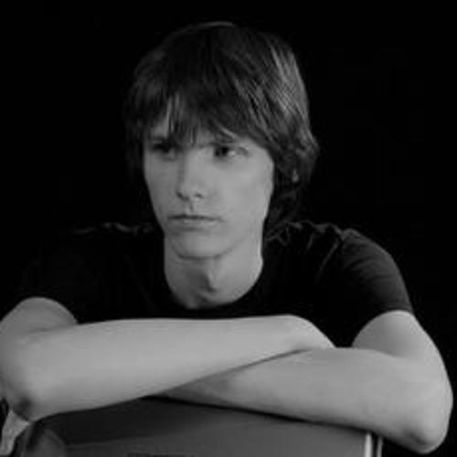 GerwinKramer's avatar