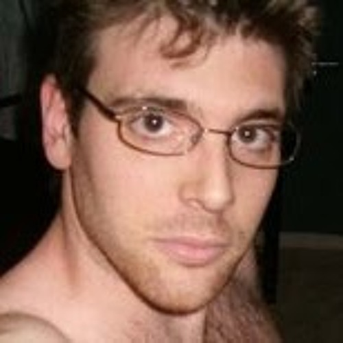 Jarodh Jarodh's avatar