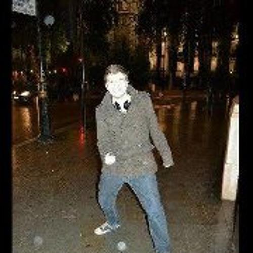 Bryn Tobin-o'neill's avatar