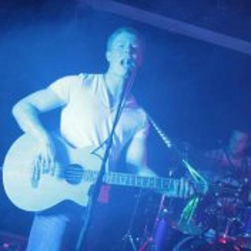 Matt Worthington Music's avatar