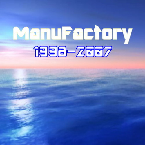 ManuFactory 1998-2007 (2)'s avatar