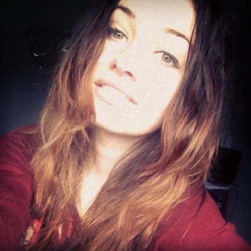 ImmyGen :)'s avatar