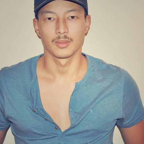 davie_san's avatar