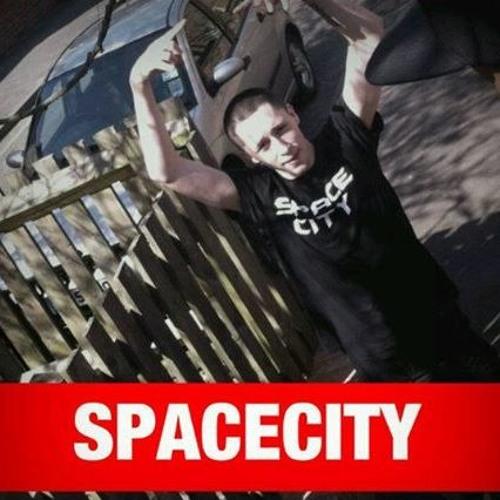 BM x Space City's avatar