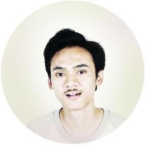 dennarseeyou's avatar