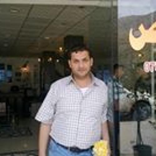 Ali Hasan 19's avatar