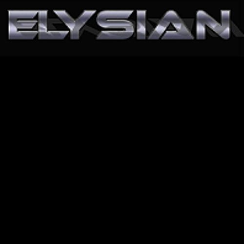 Elysian_Music's avatar