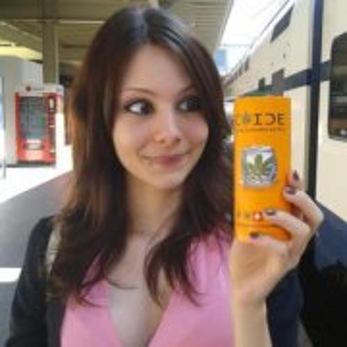 eveLiine's avatar