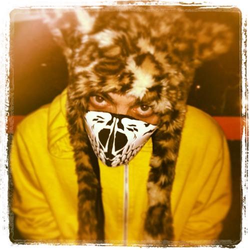 Yoshin_'s avatar