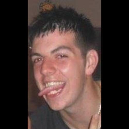 Ben LuFc Alderson's avatar