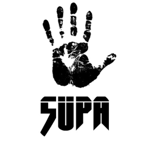 SupaMusic's avatar