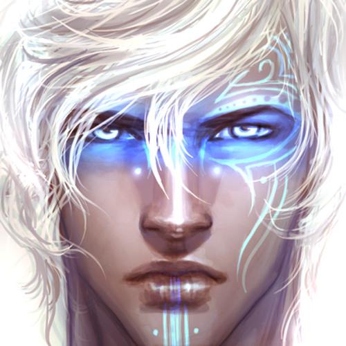 _Angel_Danjo_'s avatar