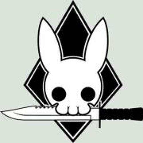 Amelladobarenas's avatar