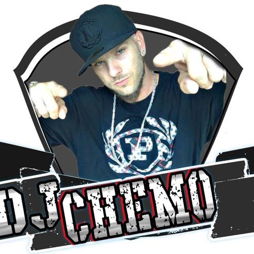 djchemoindyfridays's avatar