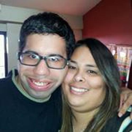 Jennifer Diaz 24's avatar