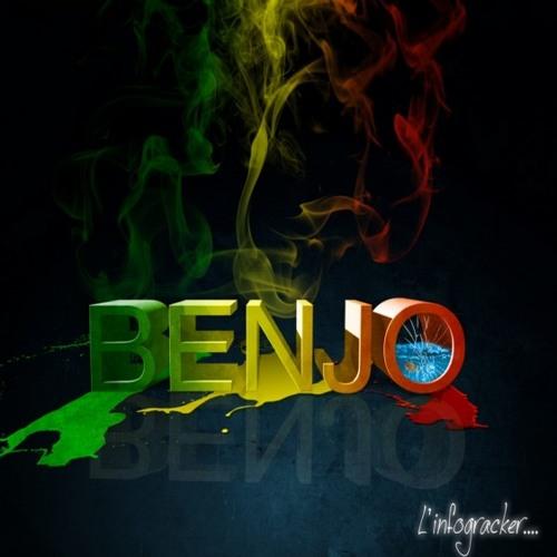 B3njo 6's avatar