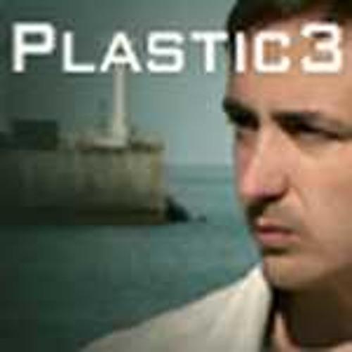 Plastic3 - Листья на ветру (Leaves In The Wind)