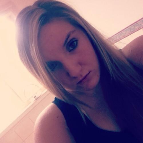 Saarah_renee97's avatar