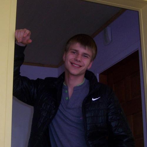 Tadas B.'s avatar