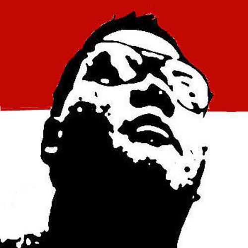 M1kzpopo's avatar