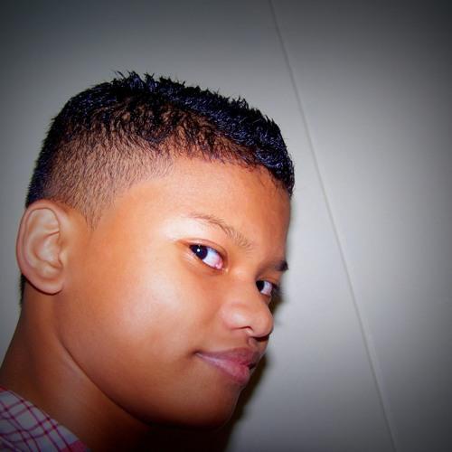 DJ Kevstarr's avatar