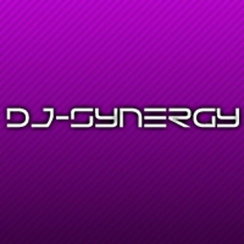 DJ-Synergy's avatar