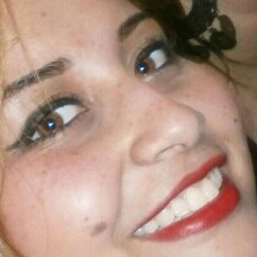 poosyhany's avatar