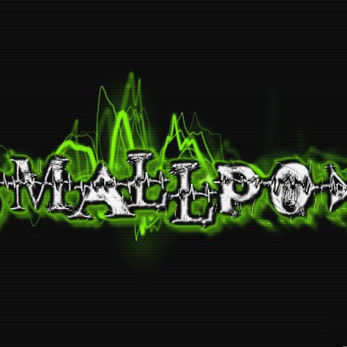 SmallPoX's avatar